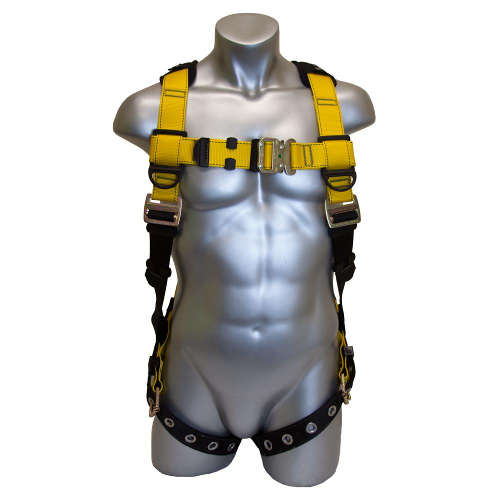 Guardian Series 3 Harness