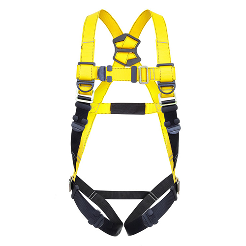 Guardian Series 1 Harness