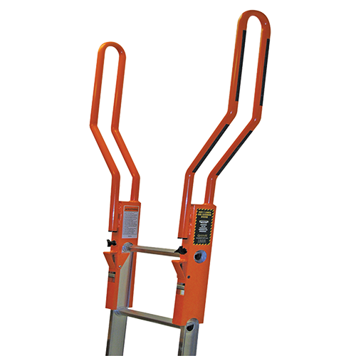 Guardian SAFE-T™ Ladder Extension System