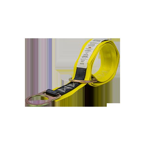 Guardian Premium Cross Arm Strap