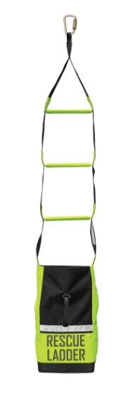 Falltech Rescue Ladder 685020