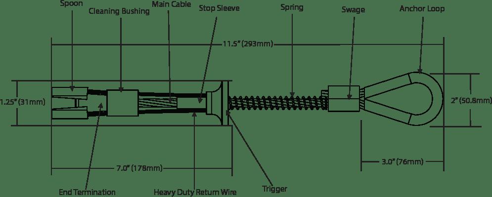 5k-concrete-anchor-diagram.png