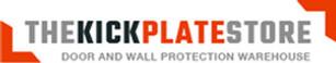 TheKickPlateStore