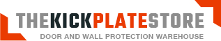 tkps-logo-highres-317x59.jpg