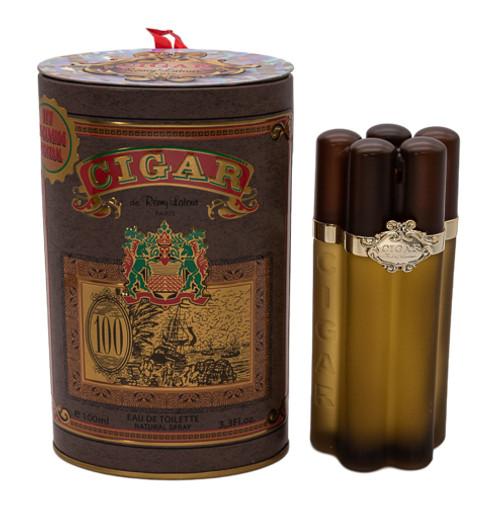 Cigar by Remy Latour 3.4 oz EDT for men