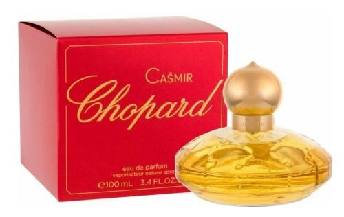 Casmir by Chopard 3.4 oz EDP for women