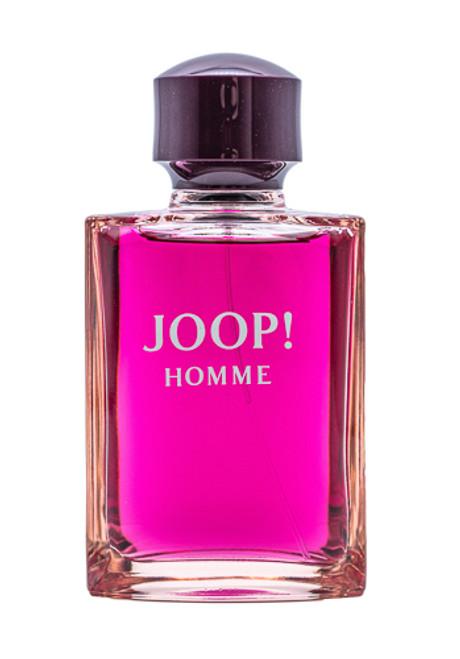 Joop Homme by Joop! 4.2 oz EDT for men Tester