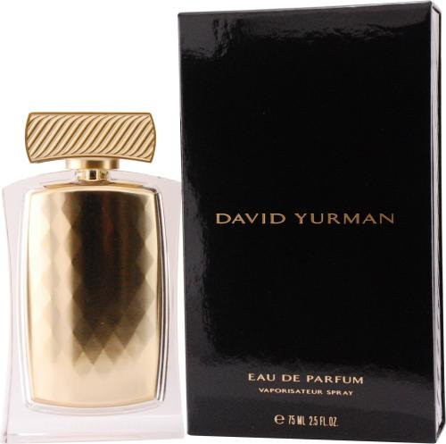 David Yurman by David Yurman 2.5 oz EDP for women