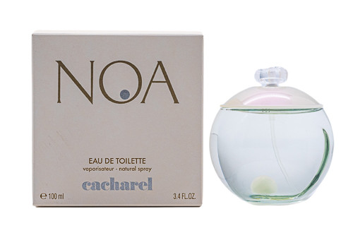Noa by Cacharel 3.4 oz EDT for women