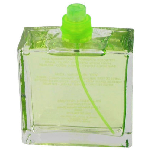Paul Smith by Paul Smith 3.4 oz EDT for men Tester