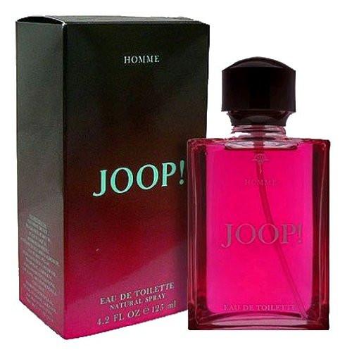 Joop Homme by Joop! 4.2 oz EDT for men