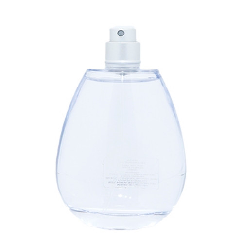 Shi by Alfred Sung 3.4 oz EDP for women Tester