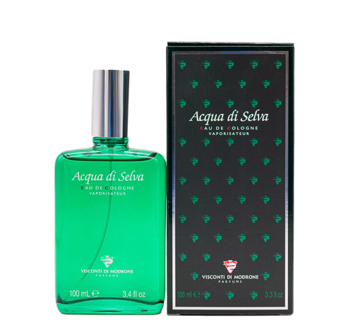Acqua Di Selva by Visconti Di Modrone 3.4 oz EDC for men