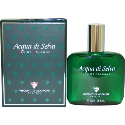 Acqua Di Selva by Visconti Di Modrone 6.8 oz for men