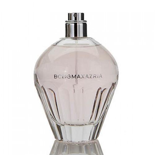Bcbgmaxazria by Max Azria 3.4 oz EDP for women Tester