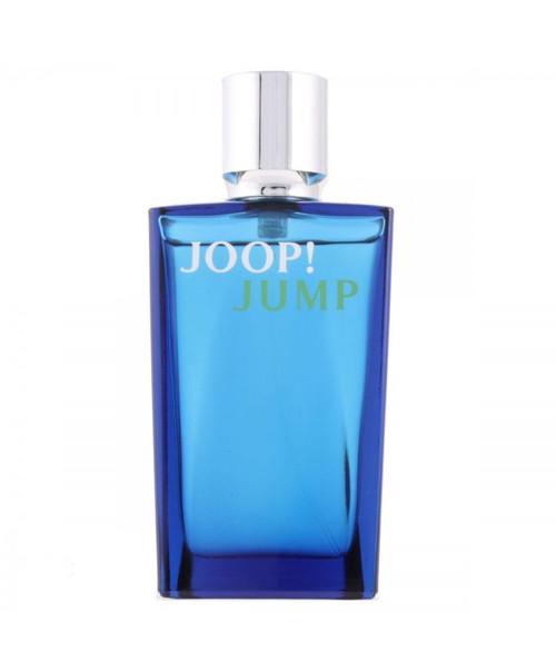 Joop Jump by Joop! 3.4 oz EDT for men Tester