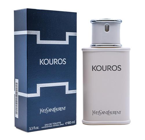Kouros by Yves Saint Laurent 3.4 oz EDT for men