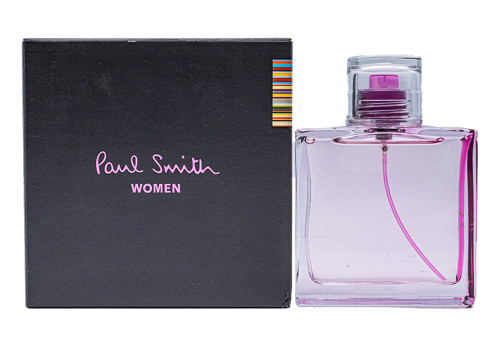 Paul Smith by Paul Smith 3.4 oz EDP for women