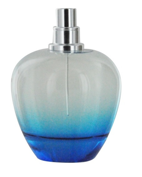 Dancing by Jessica McClintock 3.4 oz EDP for women Tester