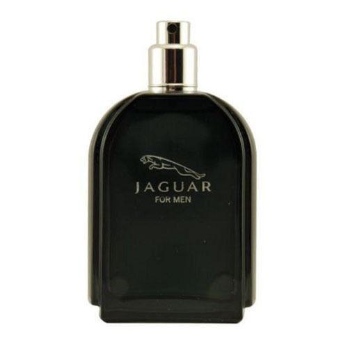 Jaguar by Jaguar 3.4 oz EDT for men Tester