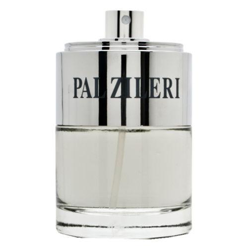 Pal Zileri by Pal Zileri 3.4 oz EDT for men Tester