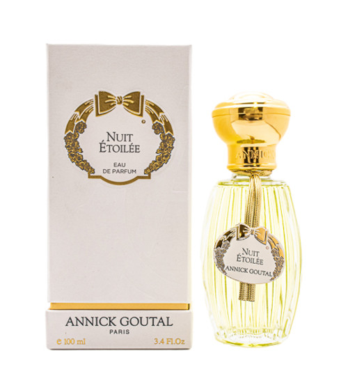 Annick Goutal Nuit Etoilee by Annick Goutal 3.4 oz EDP for women