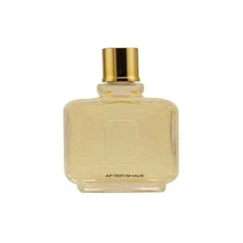 PS by Paul Sebastian 4.0 oz Aftershave for men