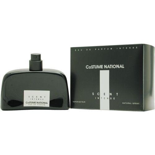 Costume National by Costume National 3.4 oz EDP for women