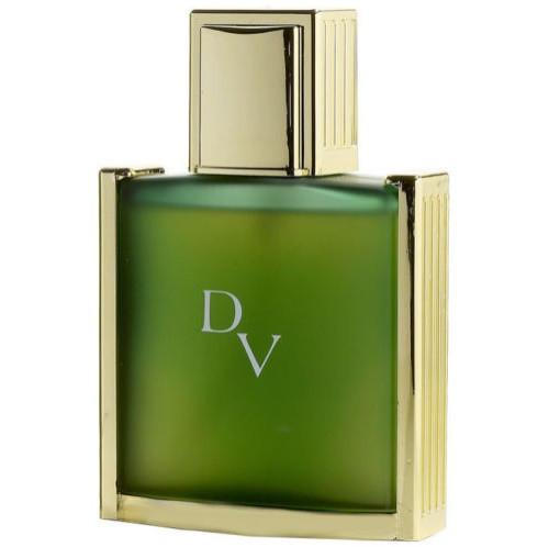Duc de Vervins by Houbigant 4.0 oz EDT for men Tester