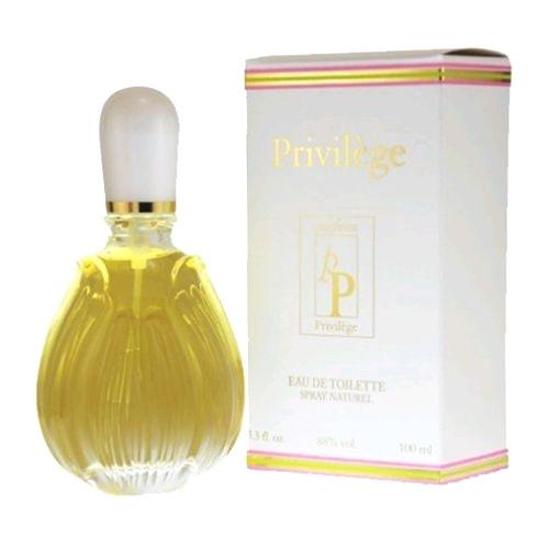 Privilege by Parfums Privilege 3.3 oz EDT for Women