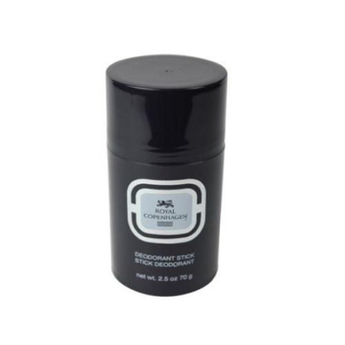 Royal Copenhagen by Royal Copenhagen 2.5 oz Deodorant Stick for Men