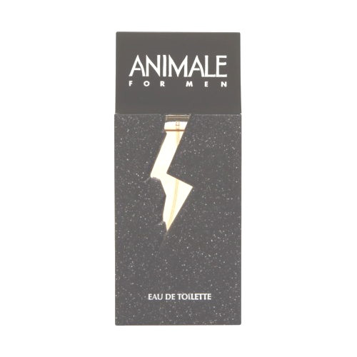Animale by Animale Parfums 3.4 oz EDT for men Tester