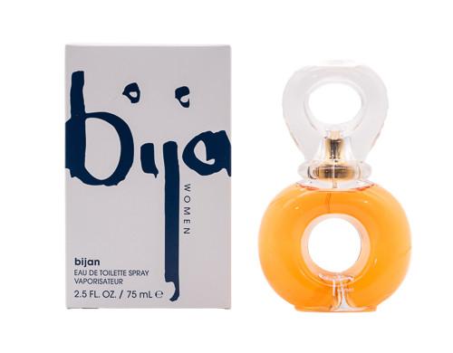 Bijan by Bijan 2.5 oz EDT for women