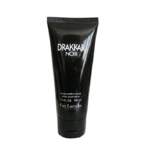 Drakkar by Guy Laroche 3.4 oz After Shave Balm for men