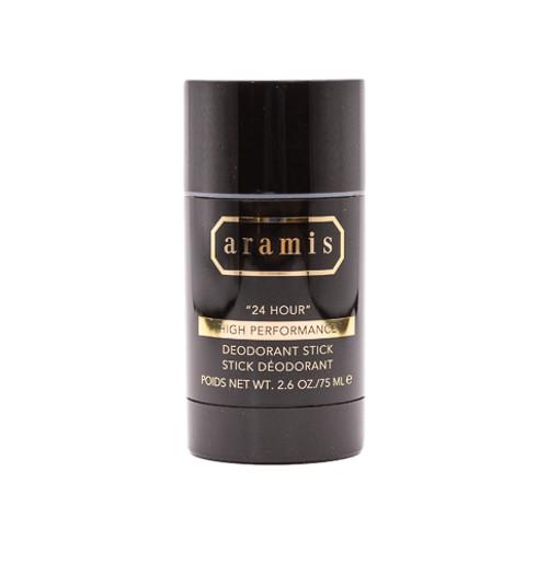 Aramis by Aramis 2.6 oz High Performance Deodorant Stick for men