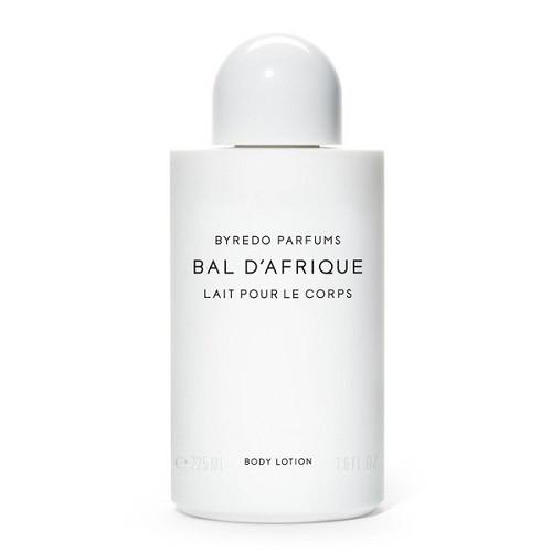 Bal D'Afrique by Byredo 7.6 oz Body Lotion