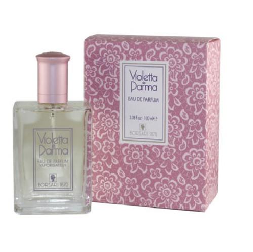 Violetta di Parma by Borsari 3.38 oz EDP for women