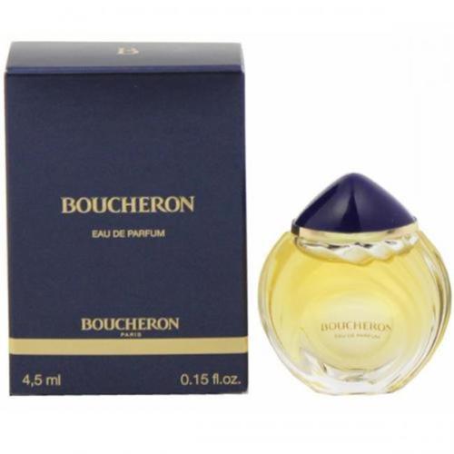 Mini Boucheron by Boucheron 0.15 oz EDP for Women