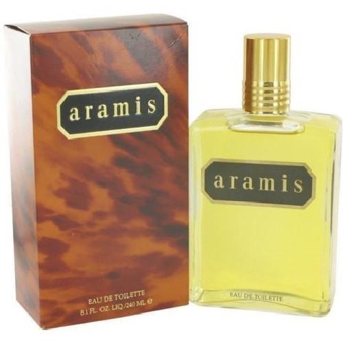 Aramis by Aramis 8.1 oz EDT for Men