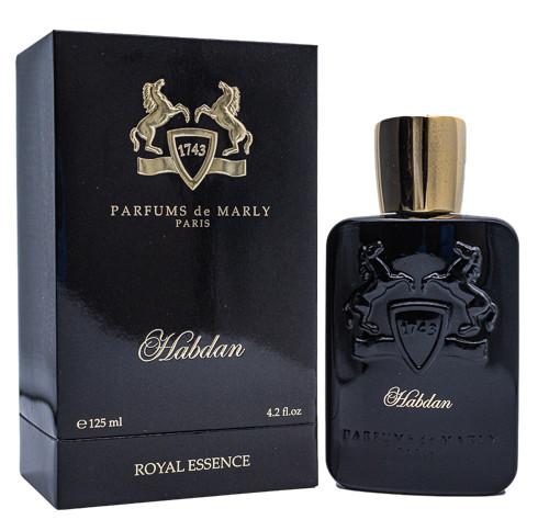 Habdan by Parfums de Marly 4.2 oz EDP for men