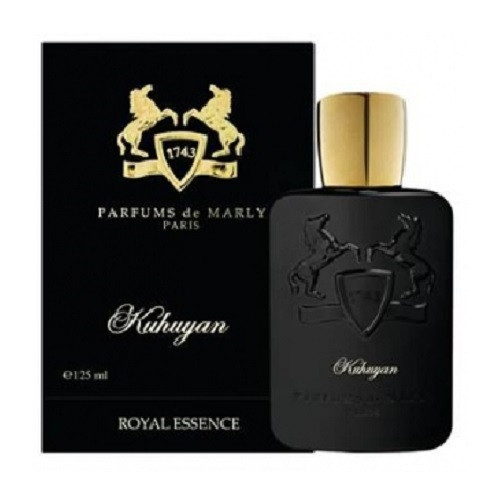 Kuhuyan by Parfums de Marly 4.2 oz EDP for unisex