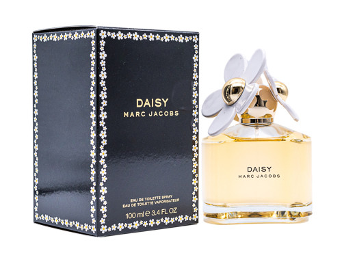 Daisy by Marc Jacobs 3.4 oz EDT for women
