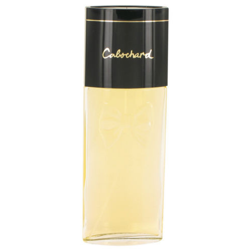 Cabochard by Parfums Gres 3.4 oz EDT for Women Tester