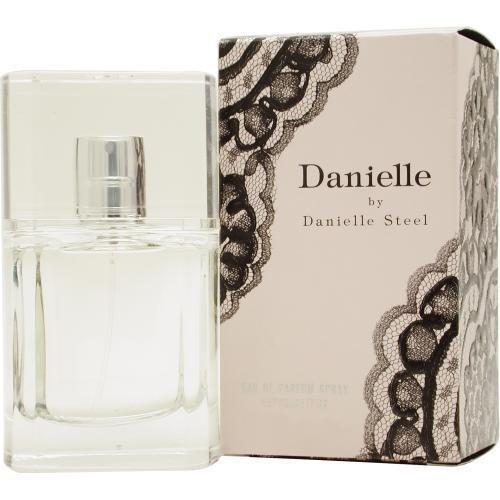 Danielle by Danielle Steel 3.3 oz EDP for Women