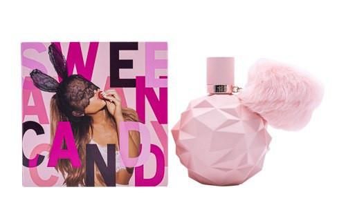 Sweet Like Candy by Ariana Grande 3.4 oz EDP for Women