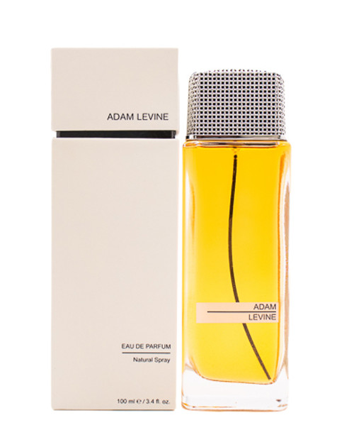 Adam Levine by Adam Levine 3.4 oz EDP for Women