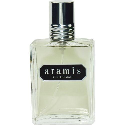 Aramis Gentleman by Aramis 3.7 oz EDT for Men Tester