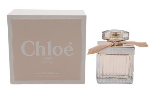 Chloe Fleur de Parfum by Chloe 2.5 oz EDP for Women