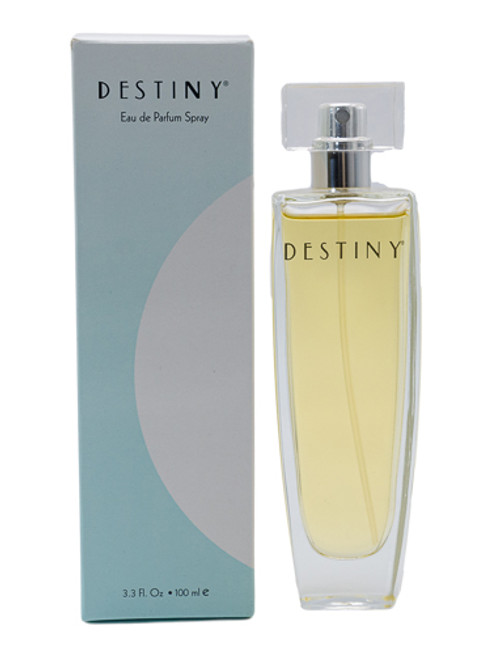 Destiny by Marilyn Miglin 3.3 oz EDP for Women