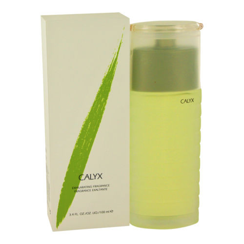 Calyx by Clinique 3.4 oz Fragrance Spray for Women
